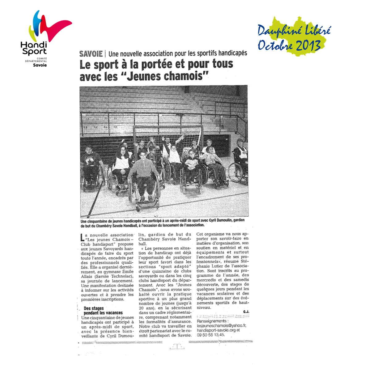 10.Article DL Octobre 2013