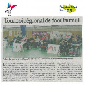 4. Article DL Avril 2012