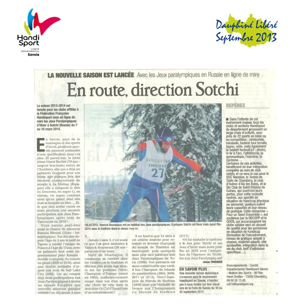 8.Article DL Septembre 2013