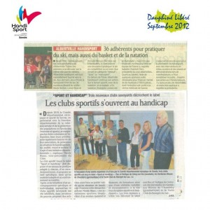 9. Article DL septembre 2012