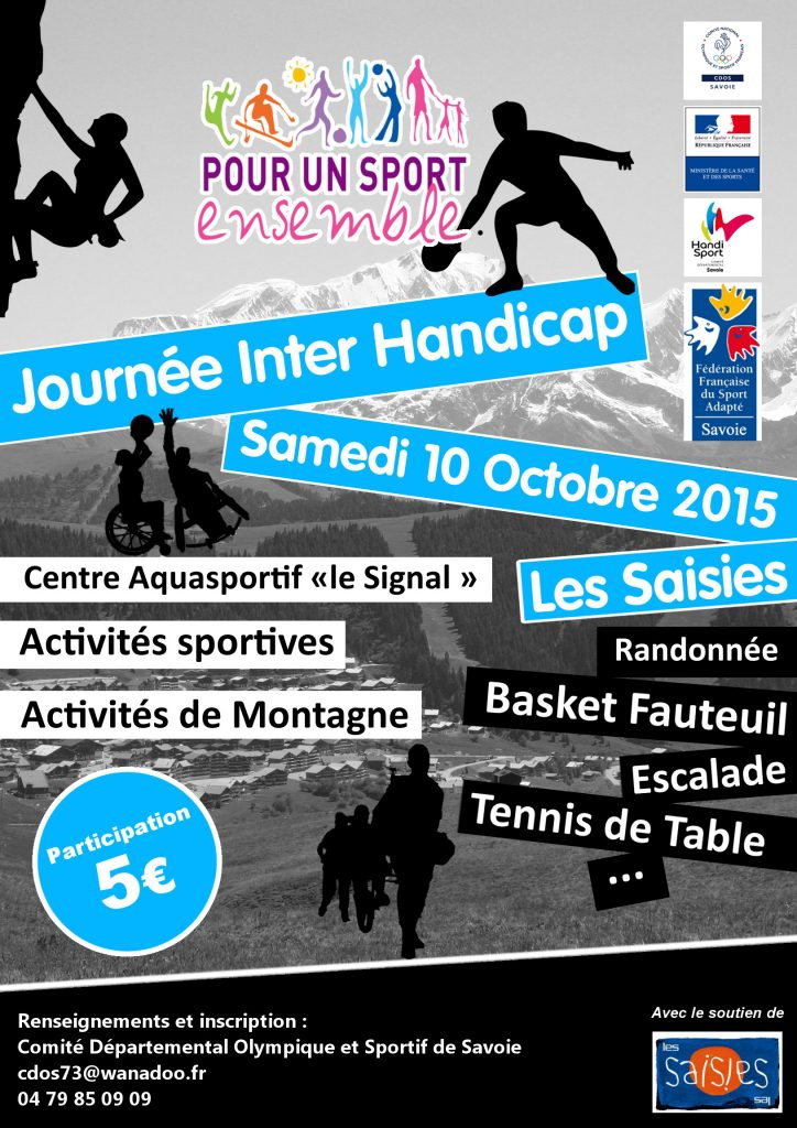 affiche-interhandicap-2015