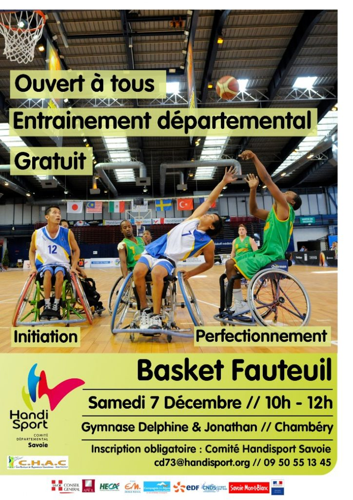 affiche-decouverte-basket-bd
