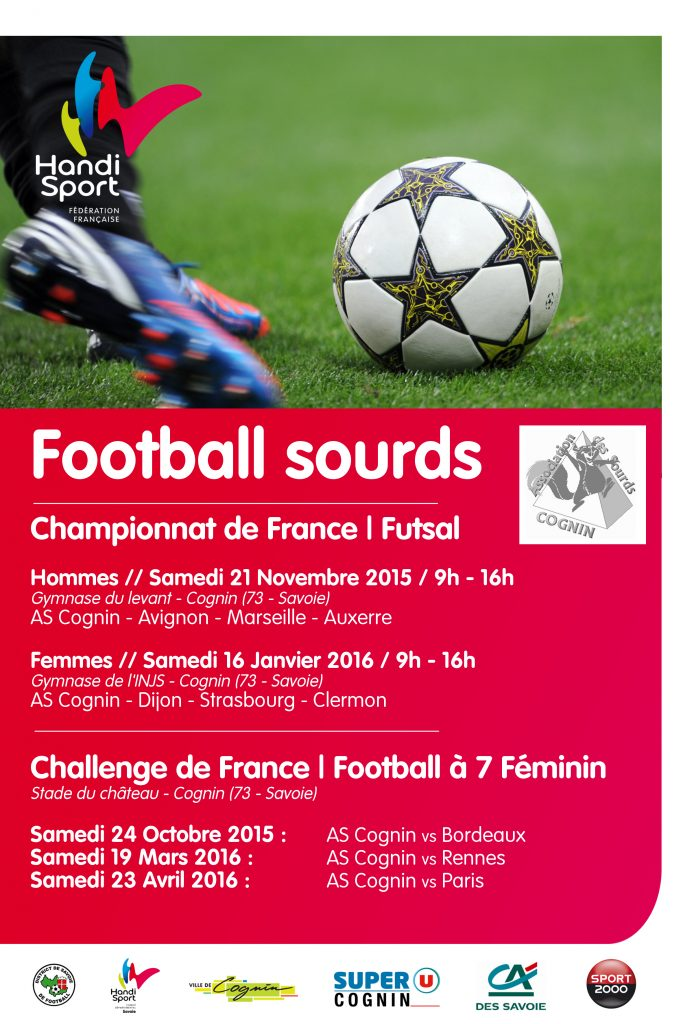 affiche-foot-sourds-2015-2016