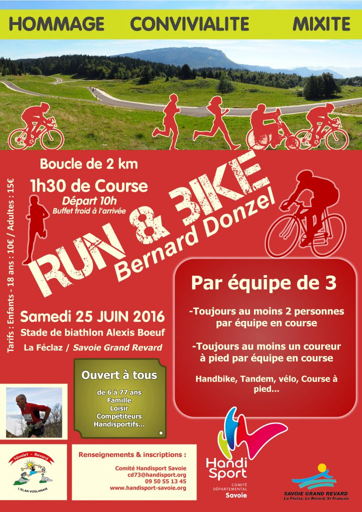 flyer-run-bike-bd2016