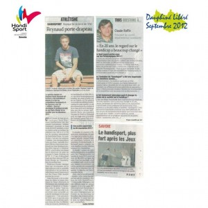 10. Article DL septembre 2012