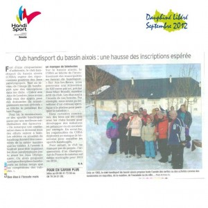 12. Article DL septembre 2012
