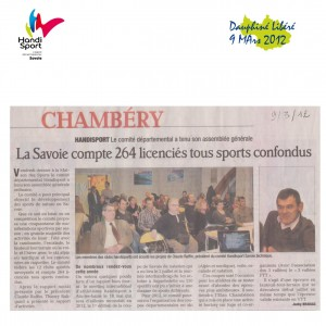 2. Article DL 9 Mars 2012