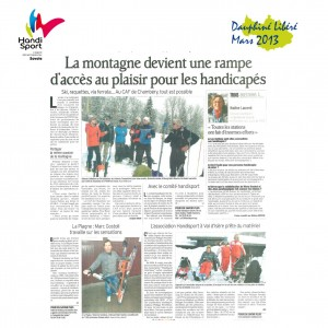 Article DL Mars 2013