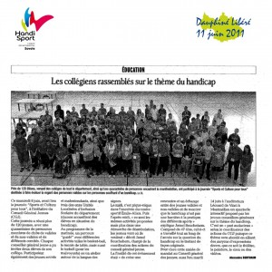 6. Article DL 11 juin 2011