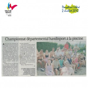 7. Article DL 2 Juillet 2012