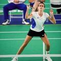 Deaflympics Taipei 2009 (Jeux mondiaux des Sourds)