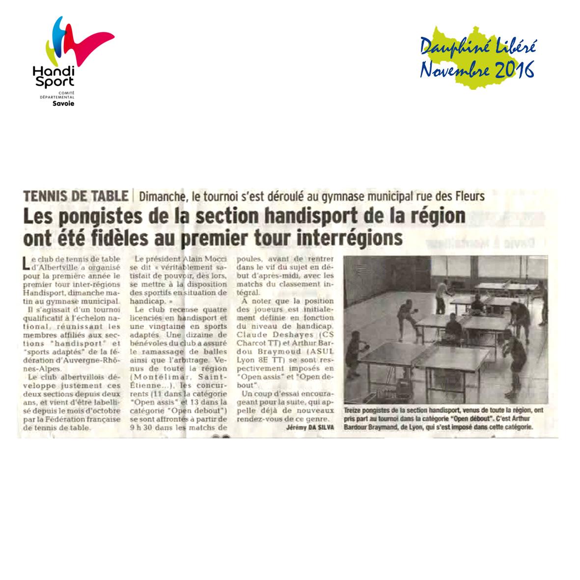 16-revue-de-presse-2016
