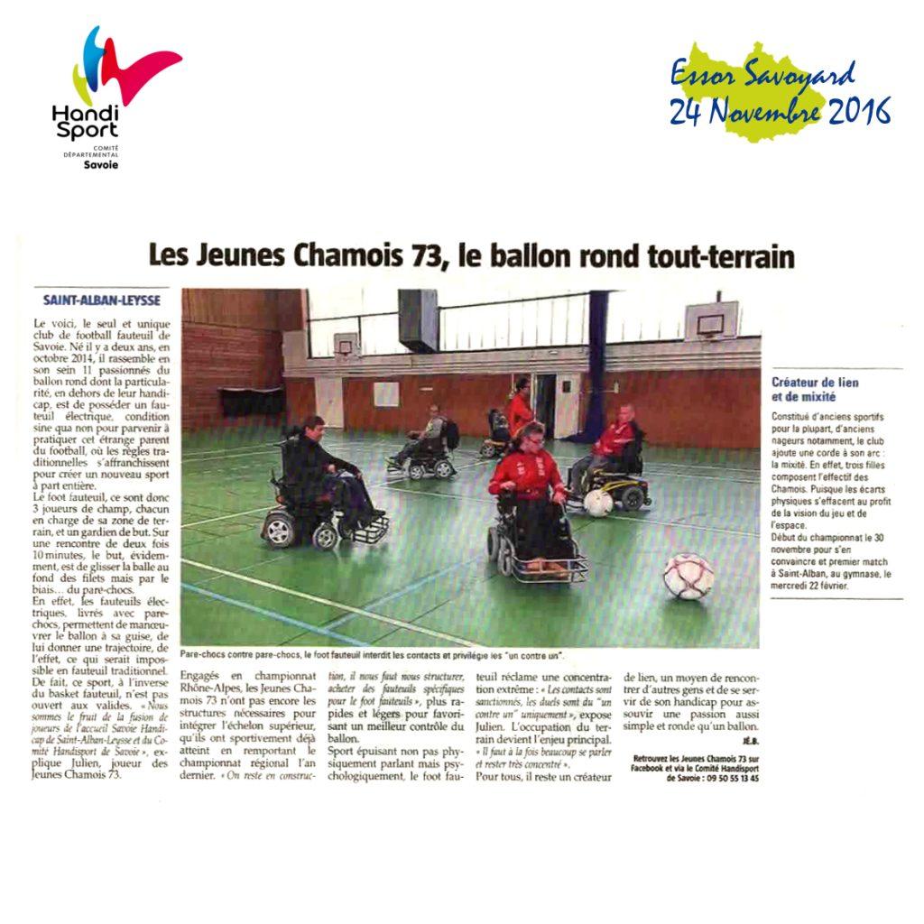 17-revue-de-presse-2016