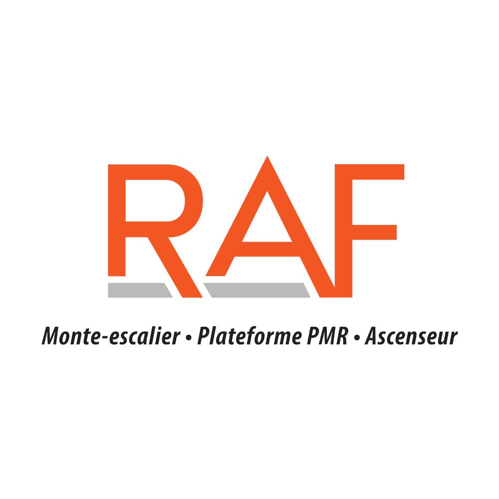 Raf partenaire handisport